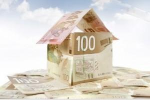 House money hundreds